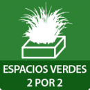 Buttons-Web2x2
