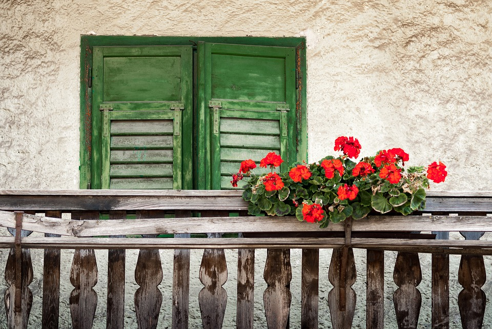 Balcony-trends-landscaping