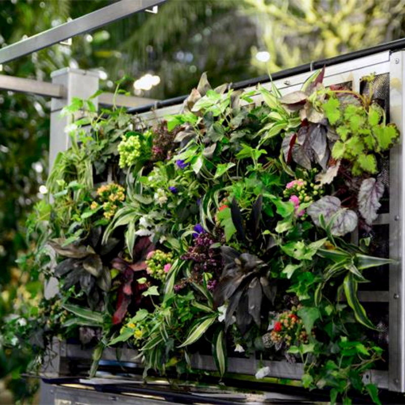 Garden-vertical-air-garden