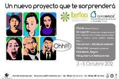 poster-viveralia-nuevo-proyecto-v4