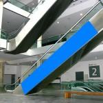 acceso_escaleras