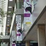 banderolas_mall
