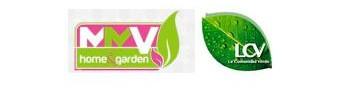 MMV Home & Garden