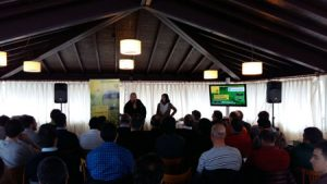 Seminar-Greenkeepers_compo expert 2016