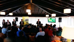 Seminar-Greenkeepers_compo expert