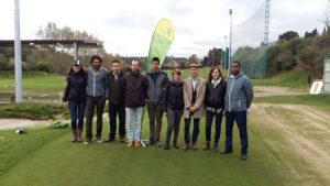Seminario-Greenkeepers_equipo)(1)