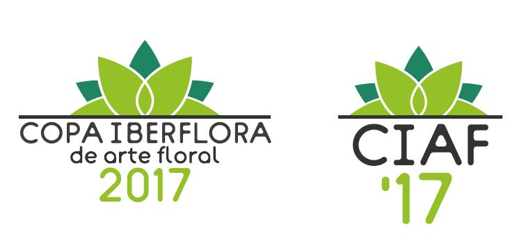 Logo-CIAF-2017-Cup-Iberfloraq