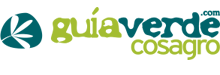 guiaverde
