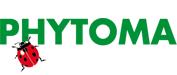 Phytoma