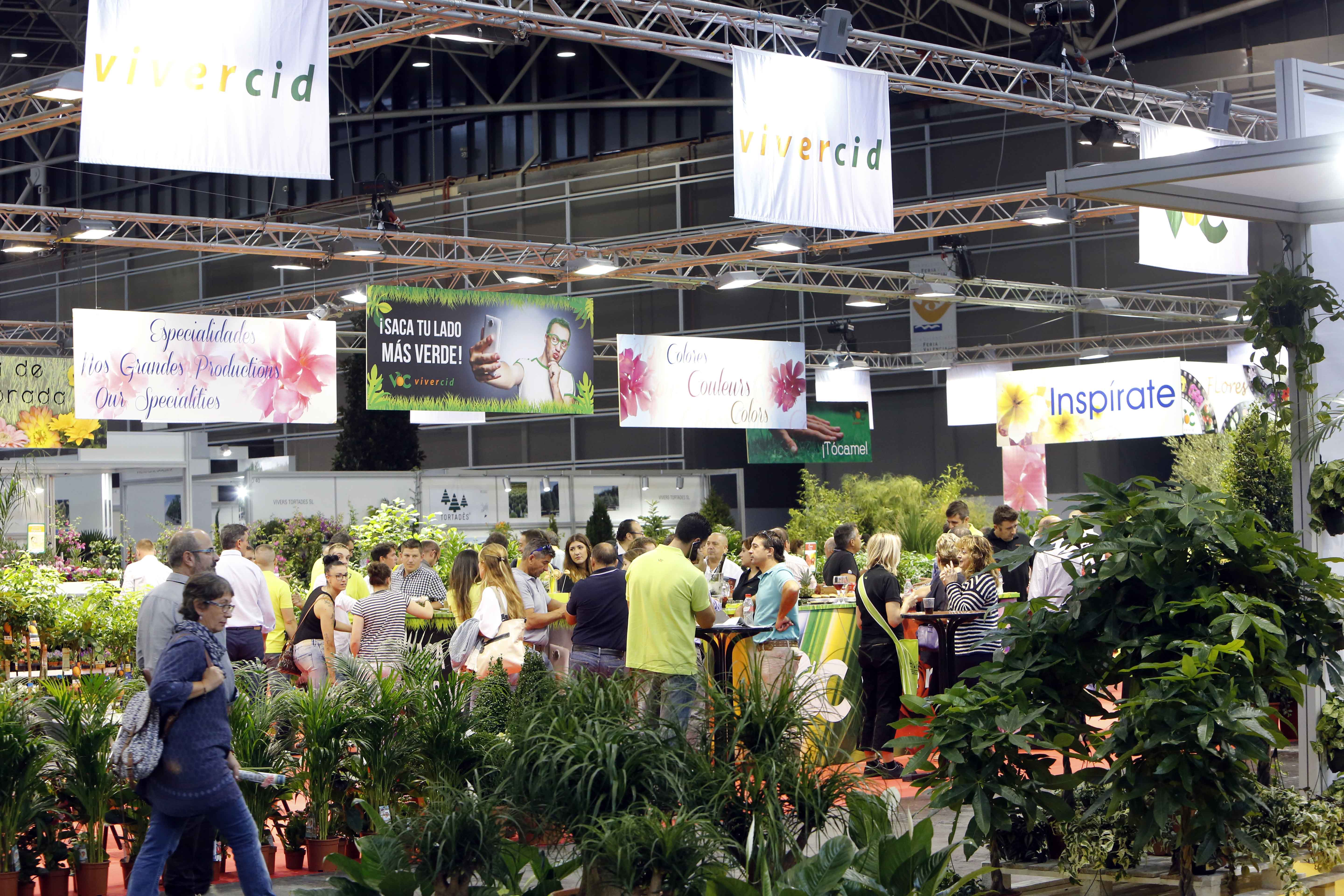 Iberflora-2016-exhibitors