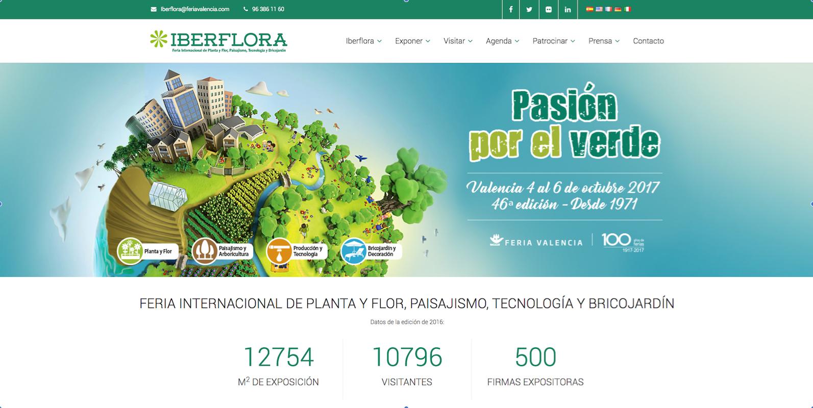 Ibeflora-nueva-web-2017