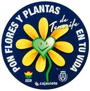 sello_pon_flores_plantas