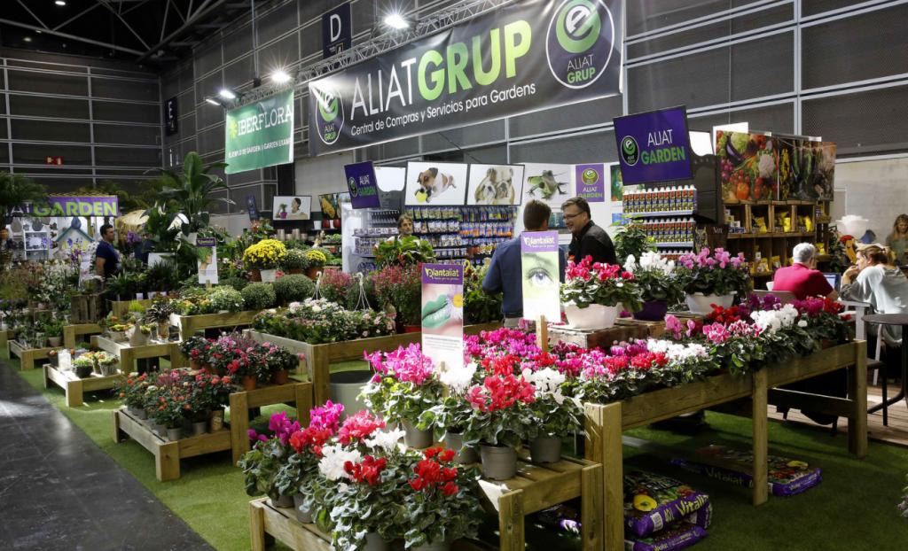 La central de compras aliatgrup anima a sus proveedores a - Central de compras web ...
