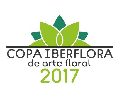 CIAF2017-Iberflora