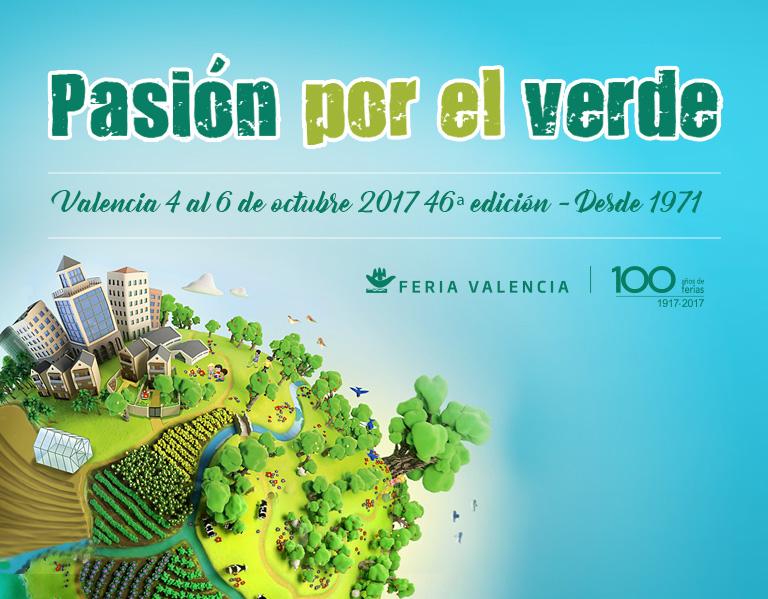 iberflora-patrocinio-2017