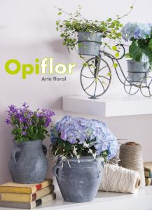 opiflor-channel-Exhibitor