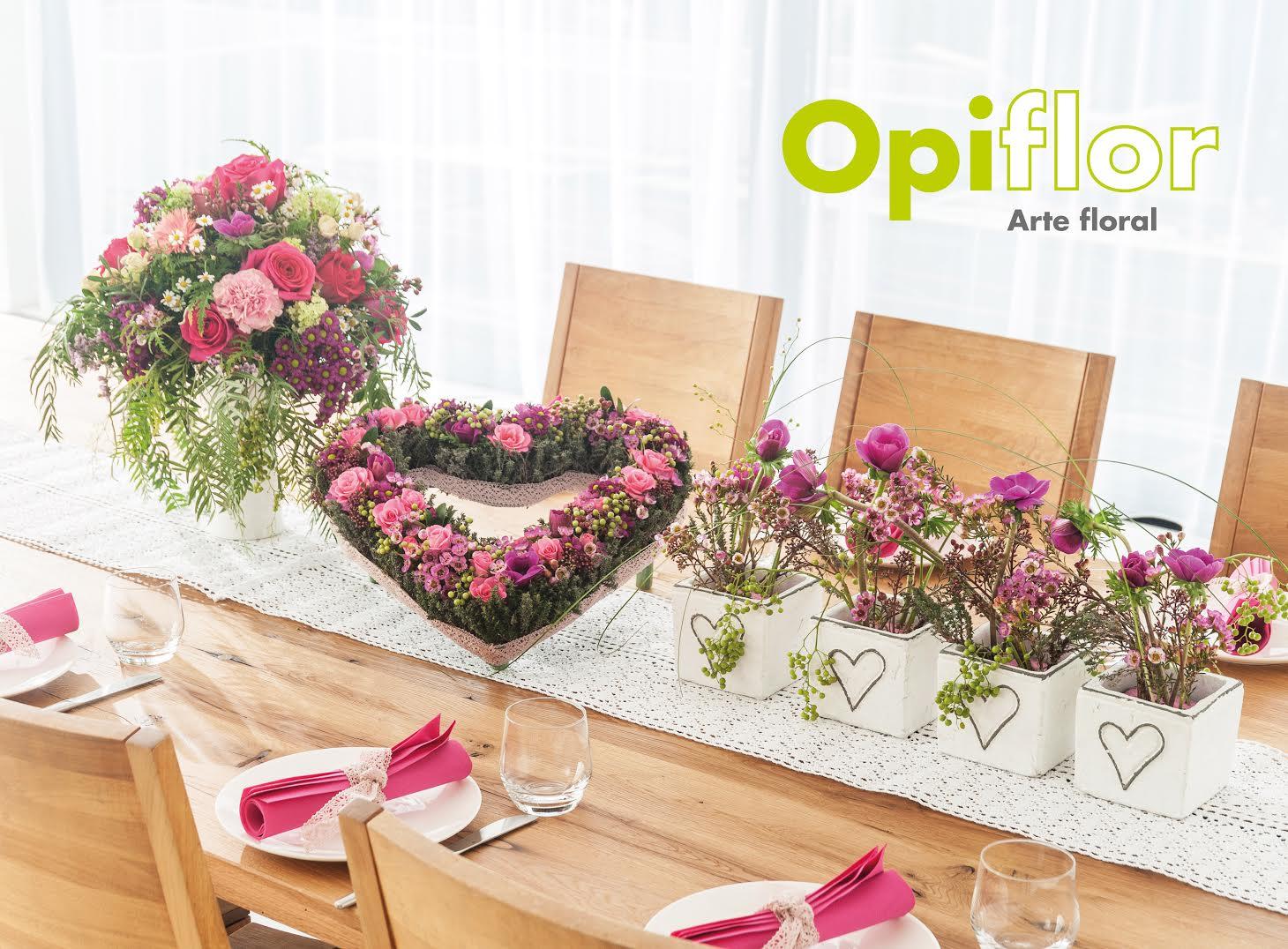 Opiflor-Iberflora2017