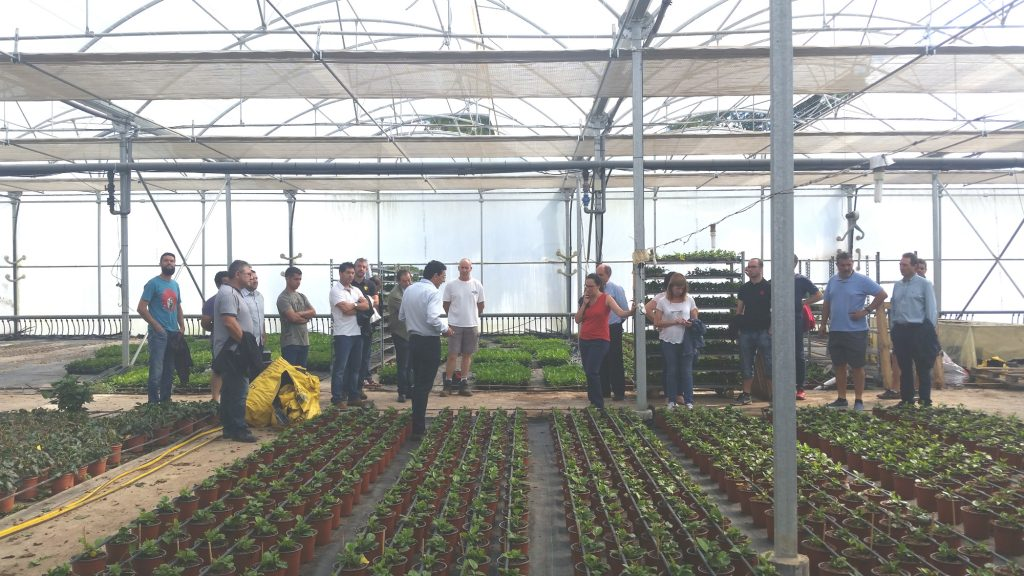 curso-asfplant-feriavalencia-fertilizacion