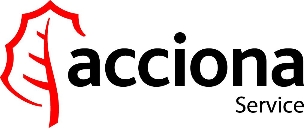 ACCIONA-servizio-Iberflora