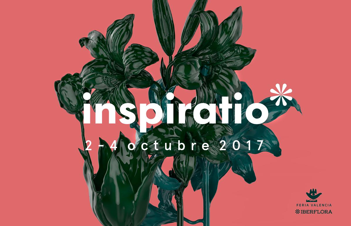 inspiratio-iberflora-2017