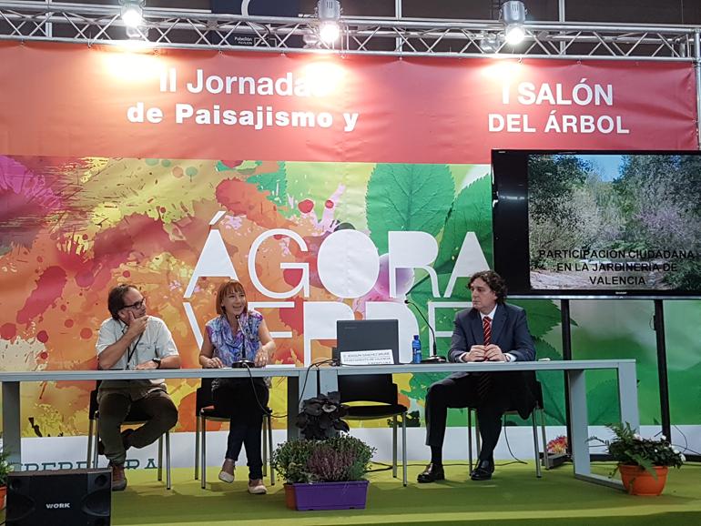 Jornadas-paisajismo-arboricultura-iberflora