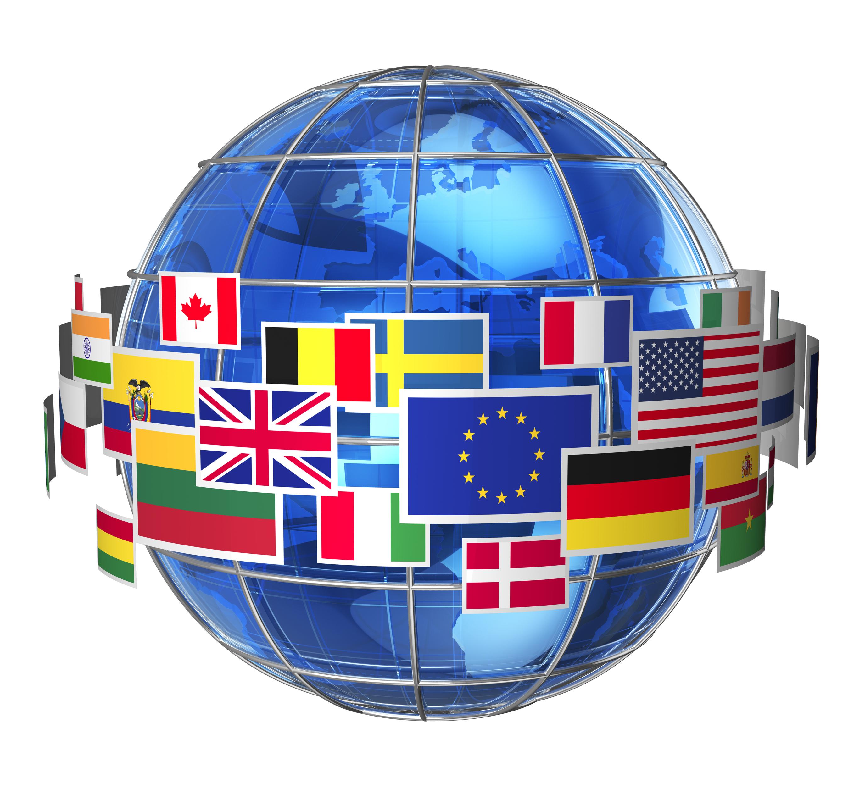 Iberflora-visitantes-extranjero-internacional