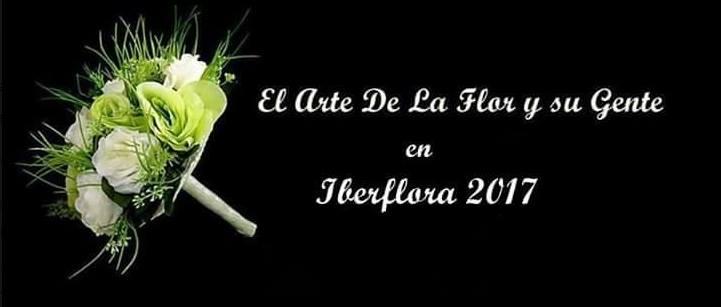 Ronda-Floristas-Iberflora-2017