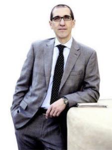 AntonioMorcillo-SalondelArbol