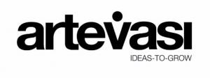 Artevasi-logo