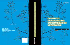 Libro1-phytoma