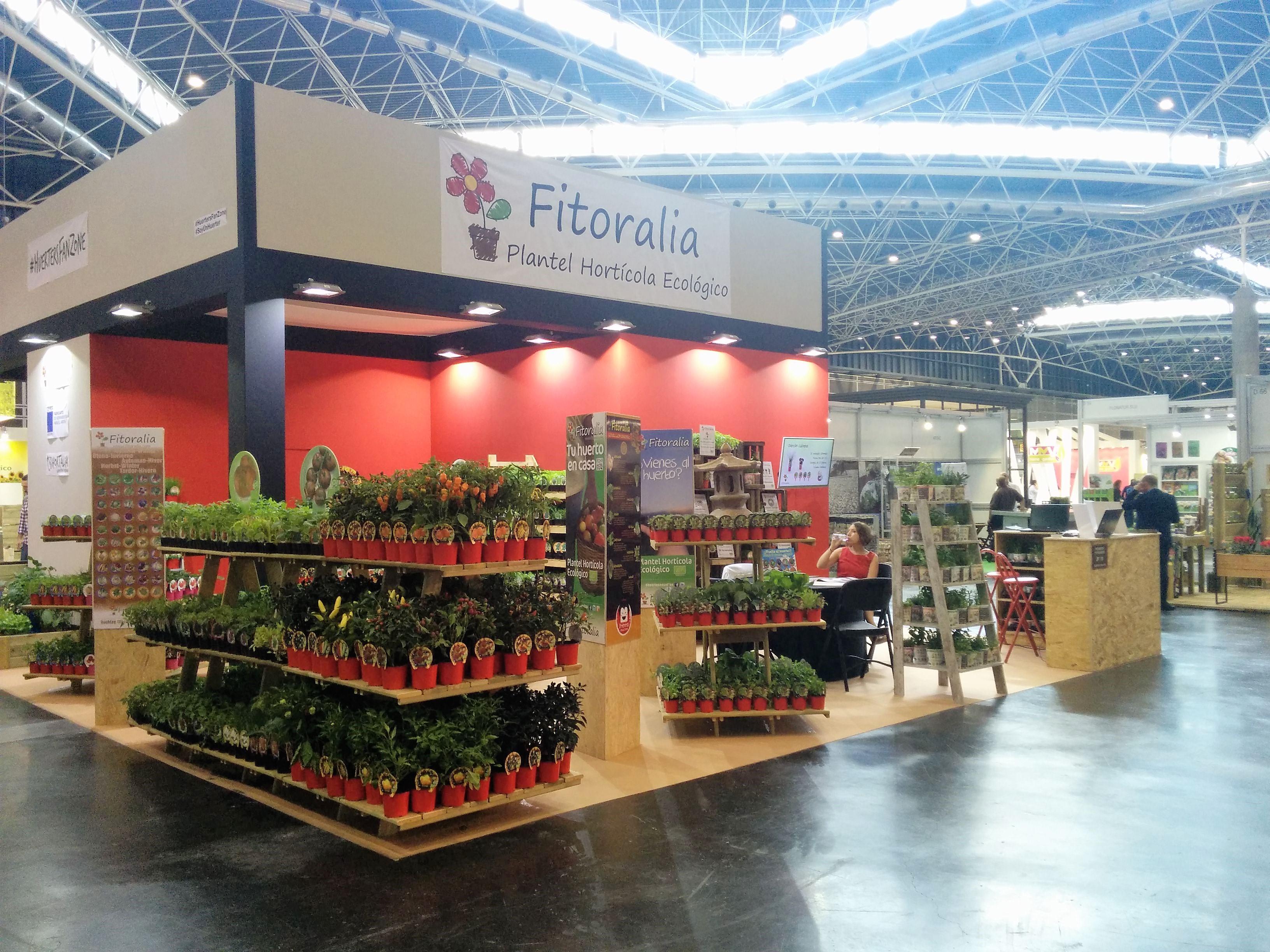 Stand-Fitoralia-Iberflora
