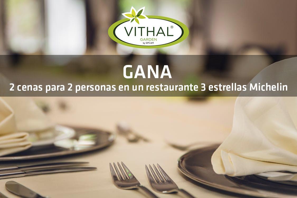 Sorteo-Cenas-Vithal-Garden