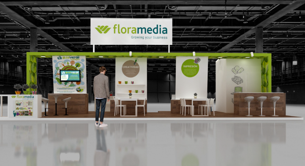 Stand-Floramedia-Iberflora