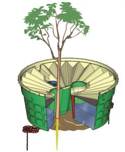 The-Groasis-Waterboxx-Plantcocoon-a-way-of-planting-water-efficient