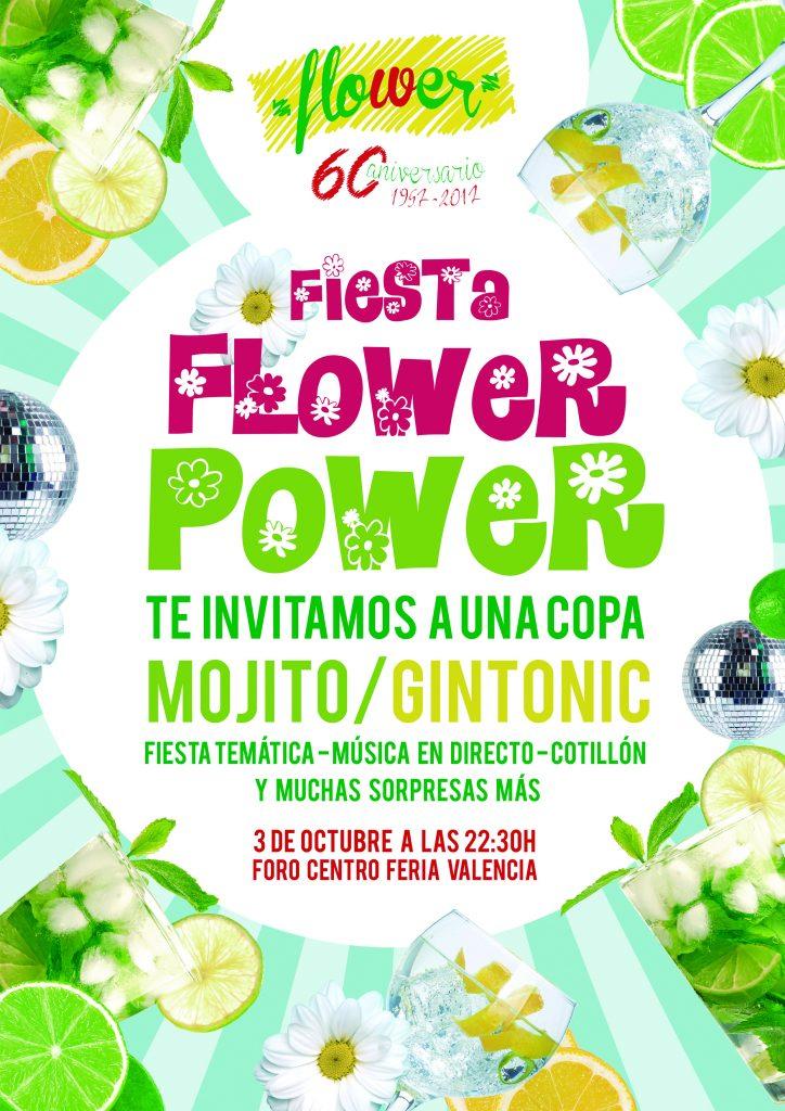 Productos-Flower-Aniversario-Iberflora