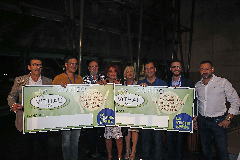 Vithal-Garten-Gewinnspiel