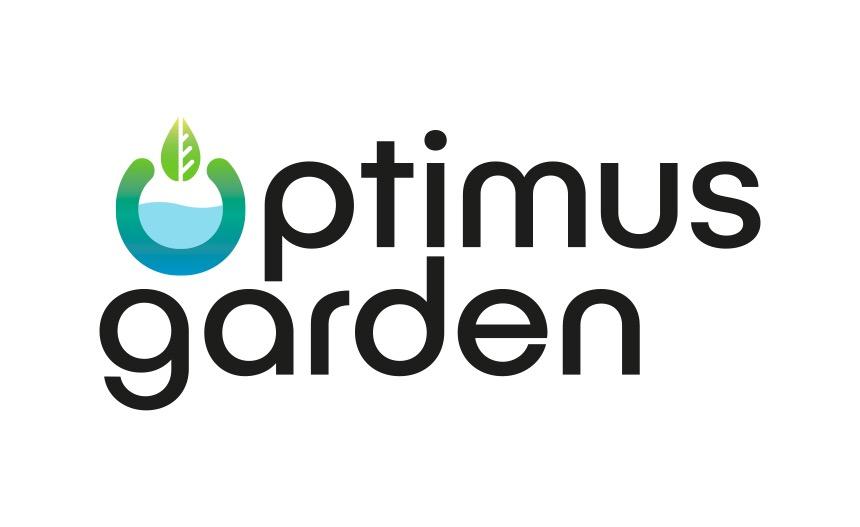 Optimus-Garden-Jardinería