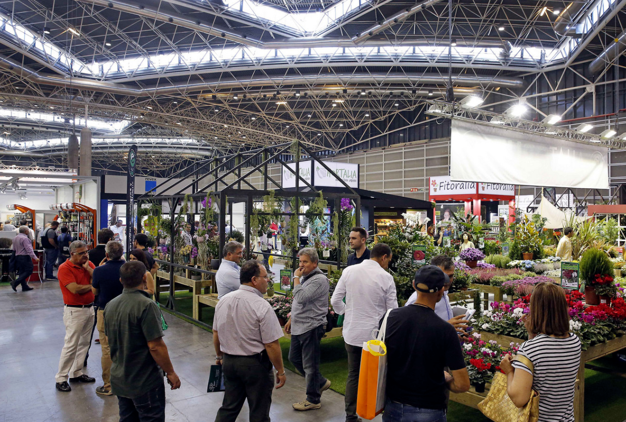 exhibitors-iberflora