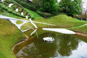Scotland-garden-speculation-cosmic