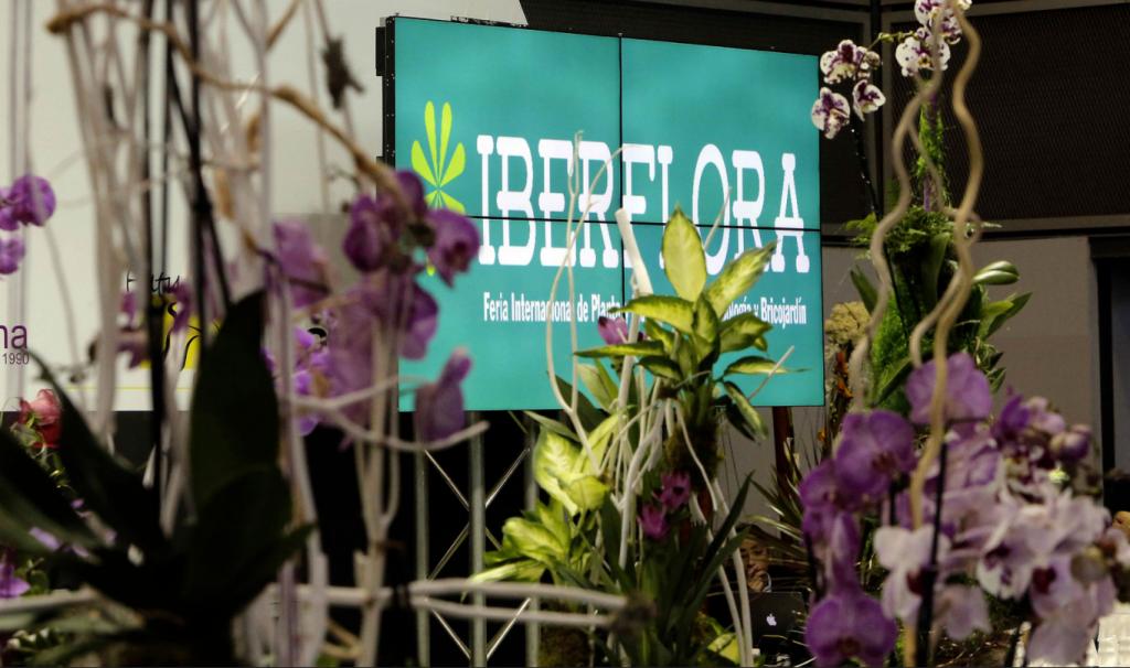 Iberflora18-promoción