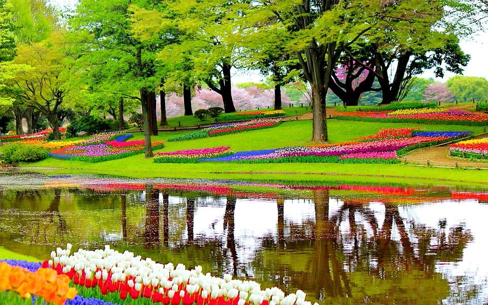 grandes-jardines-del-mundo