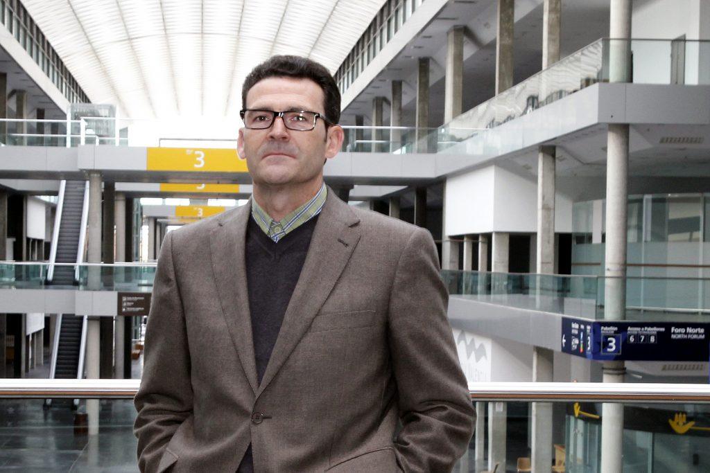 Interview-Bixquert-Direktor-iberflora
