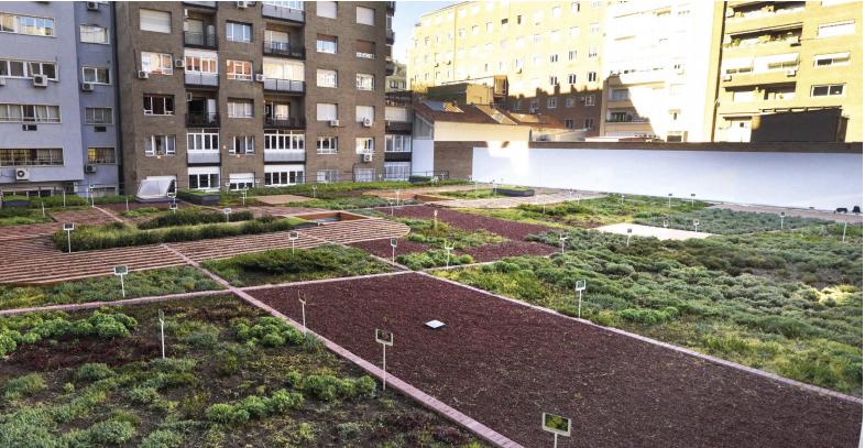 jardines-mercadona