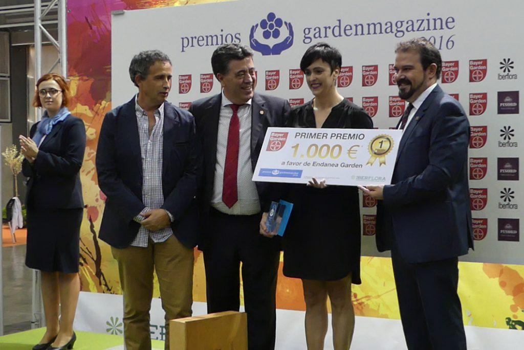 premios-garden-magazine-candidatos