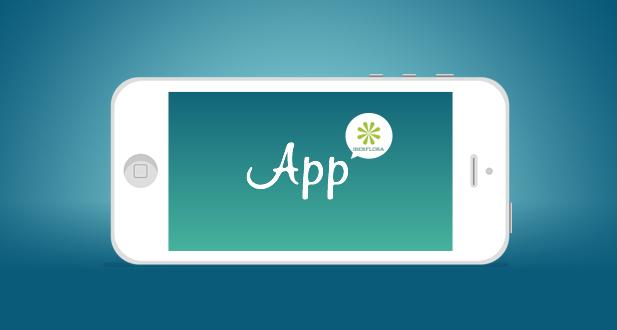 app-iberflora