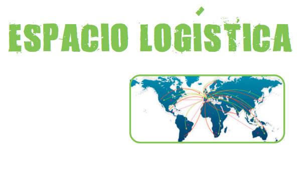 space-logistics-iberflora