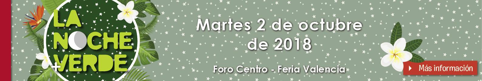 La-noche-mas-verde-18