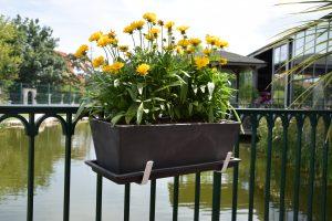 Soporte-jardinera-louismoulin-Iberflora
