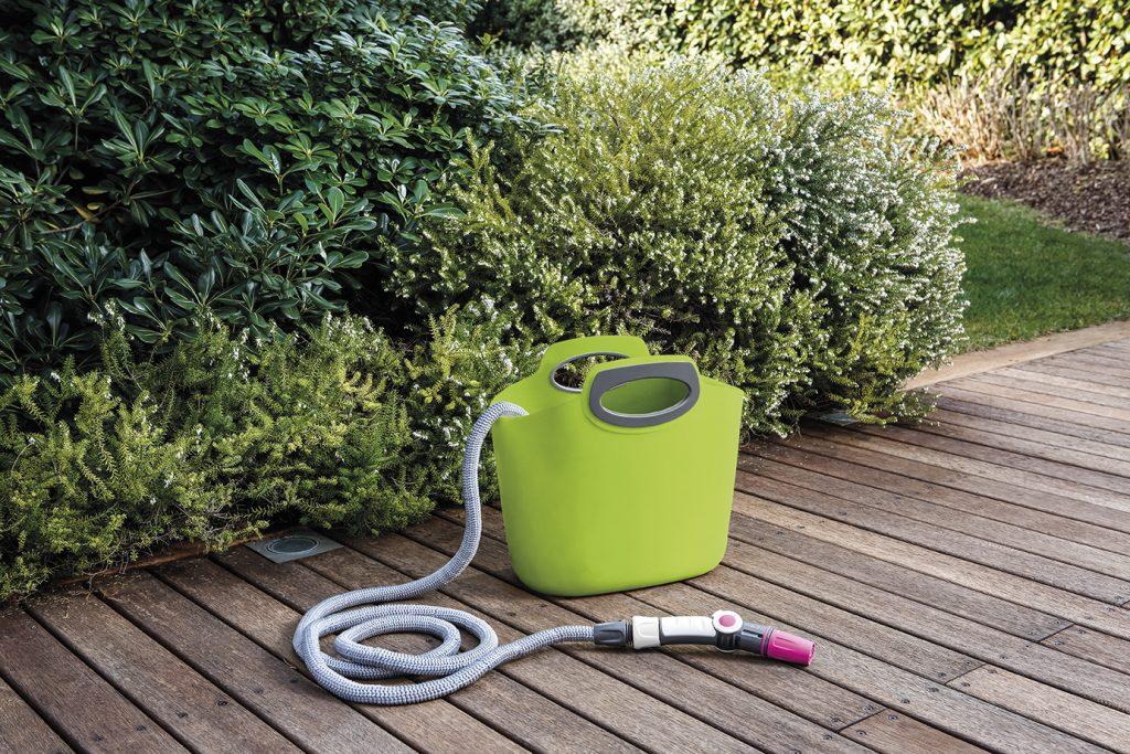 GF-Garden-aquapop-Iberflora