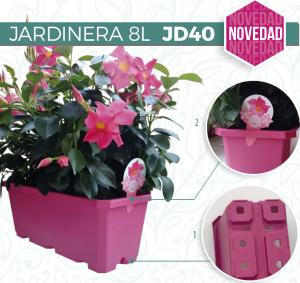 jardinera-plasticos-alber